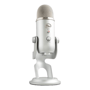 Best YouTube microphone under 100