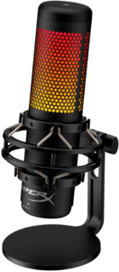 best mic for discord